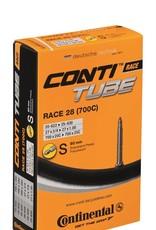 Continental Tube 700 X 18-25 - Presta Valve 60mm