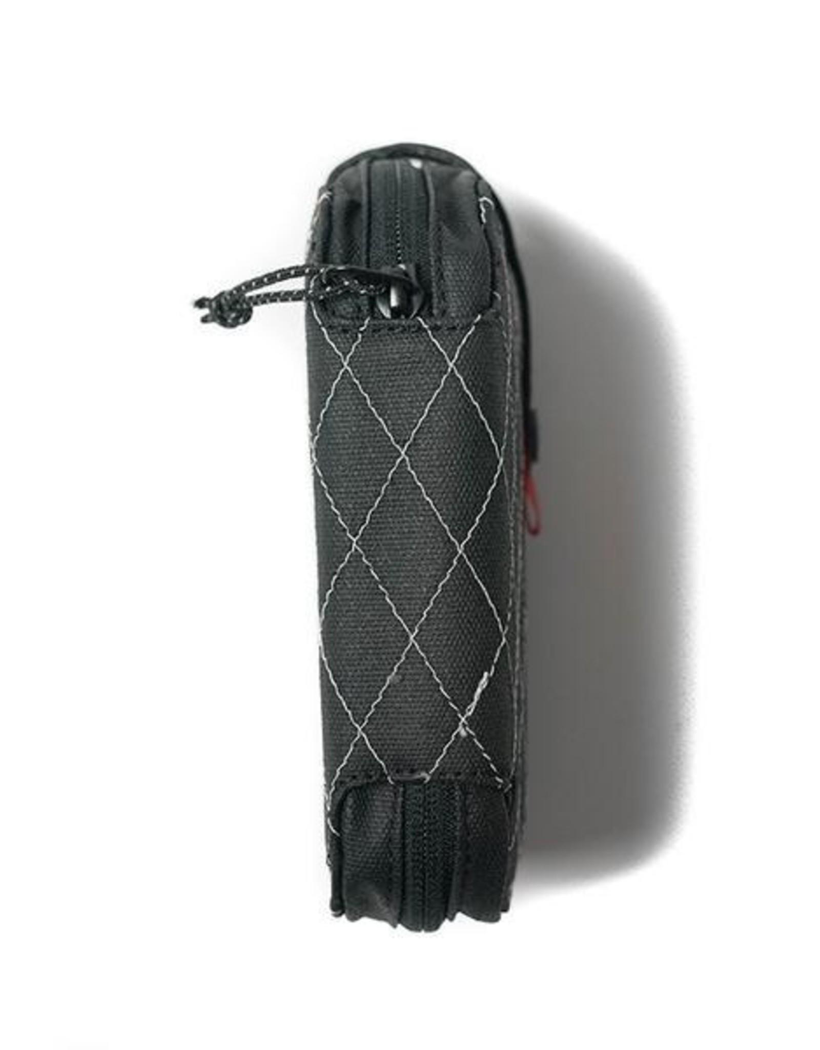 Silca Silca - EOLO wallet loaded