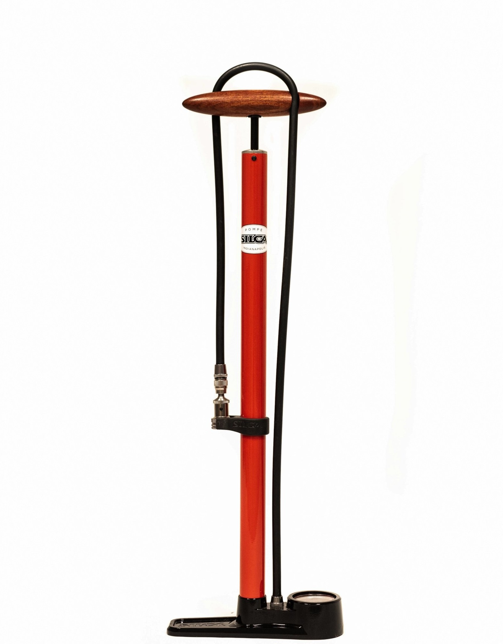 Silca Silca - Pista - Floor Pump