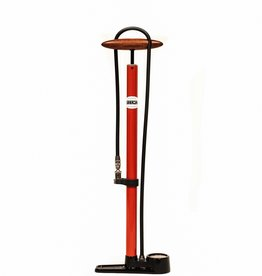 Silca - Pista - Floor Pump