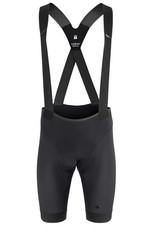 Assos Assos - Equipe RS Bib Shorts S9 TARGA