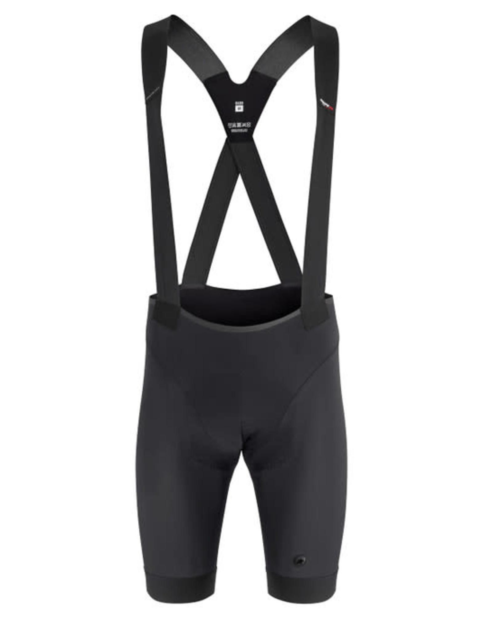 Assos Assos - Equipe RS Bib Shorts S9