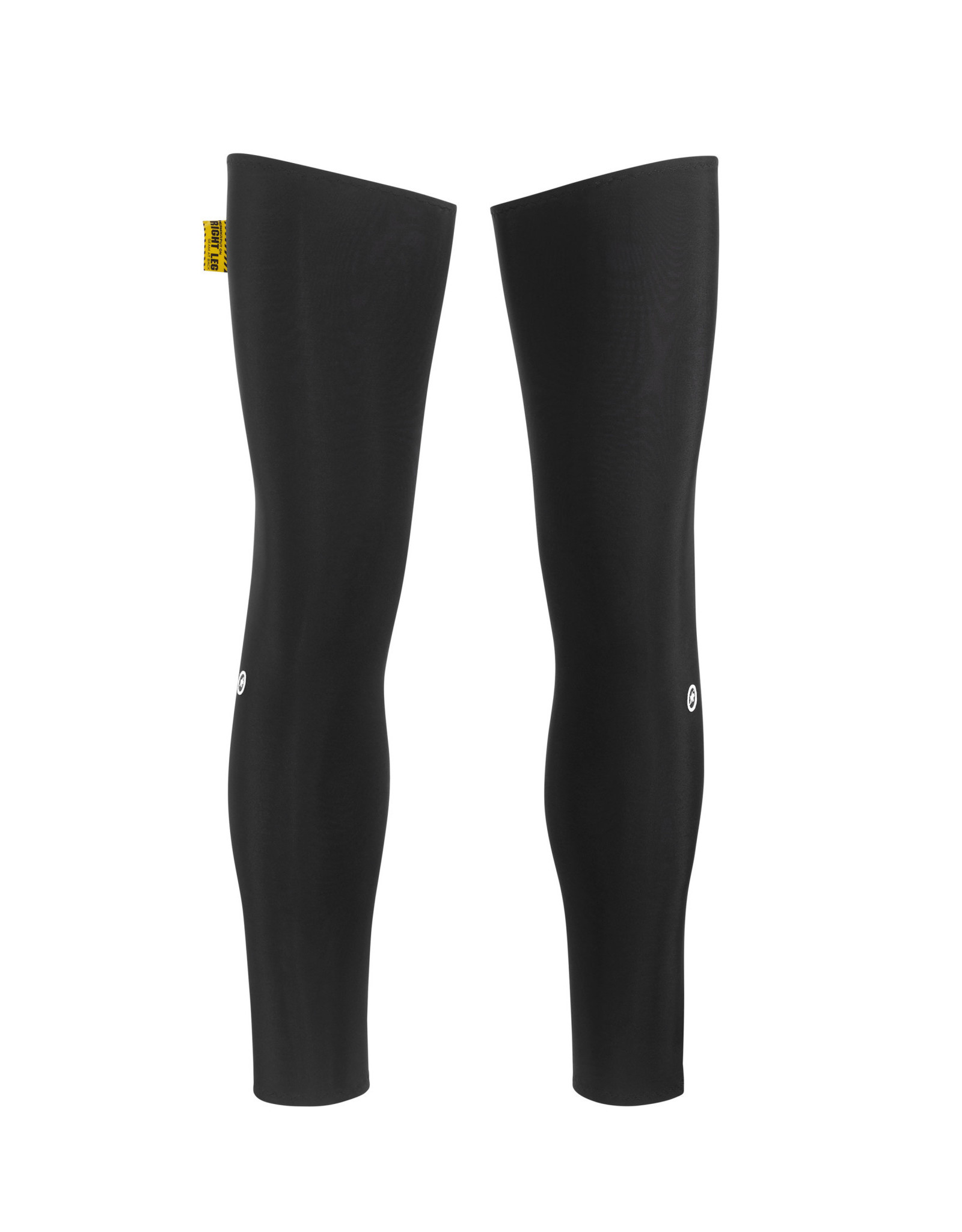 Assos Assos - Spring/Fall Leg Warmer