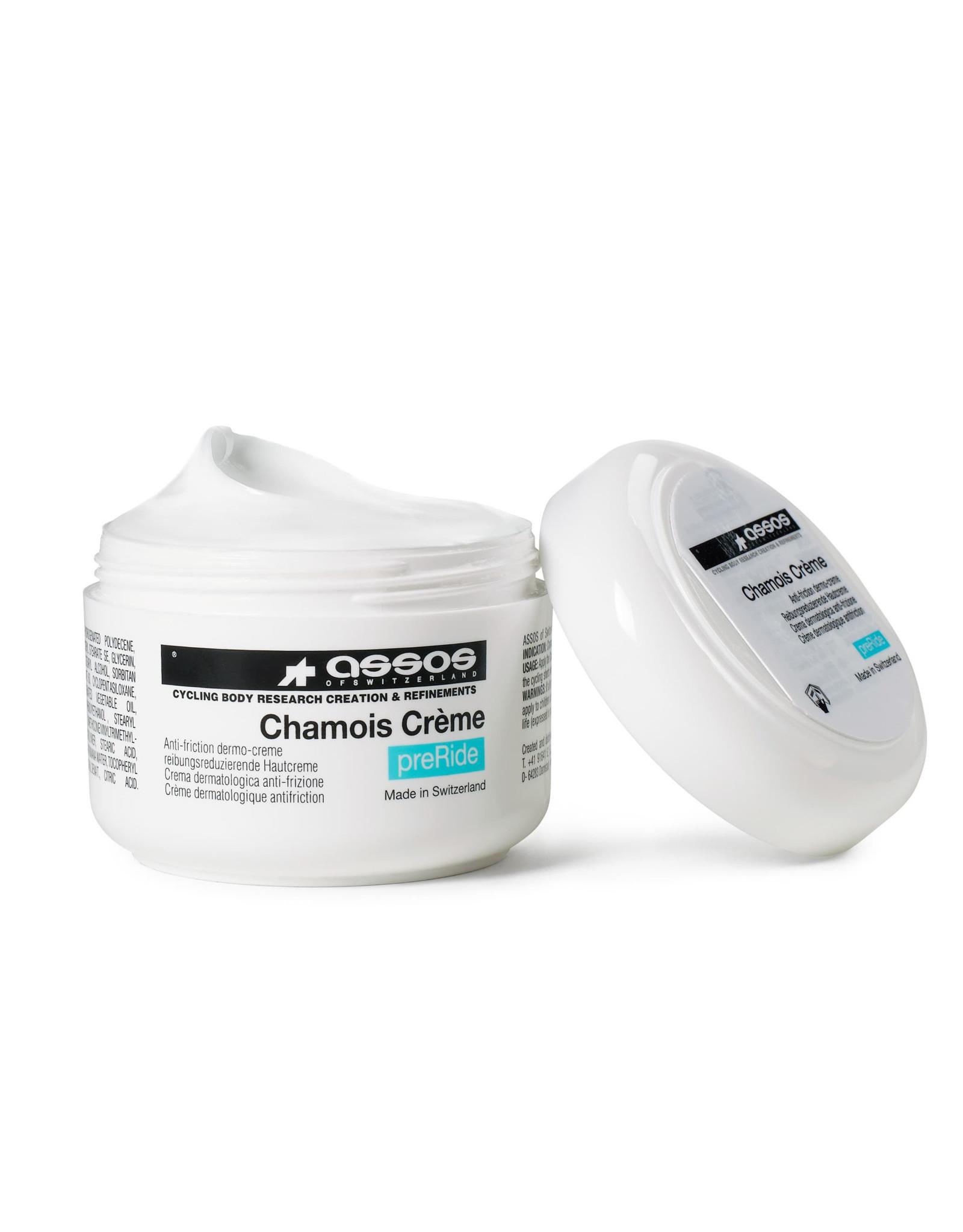 Assos Assos - Chamois Cream