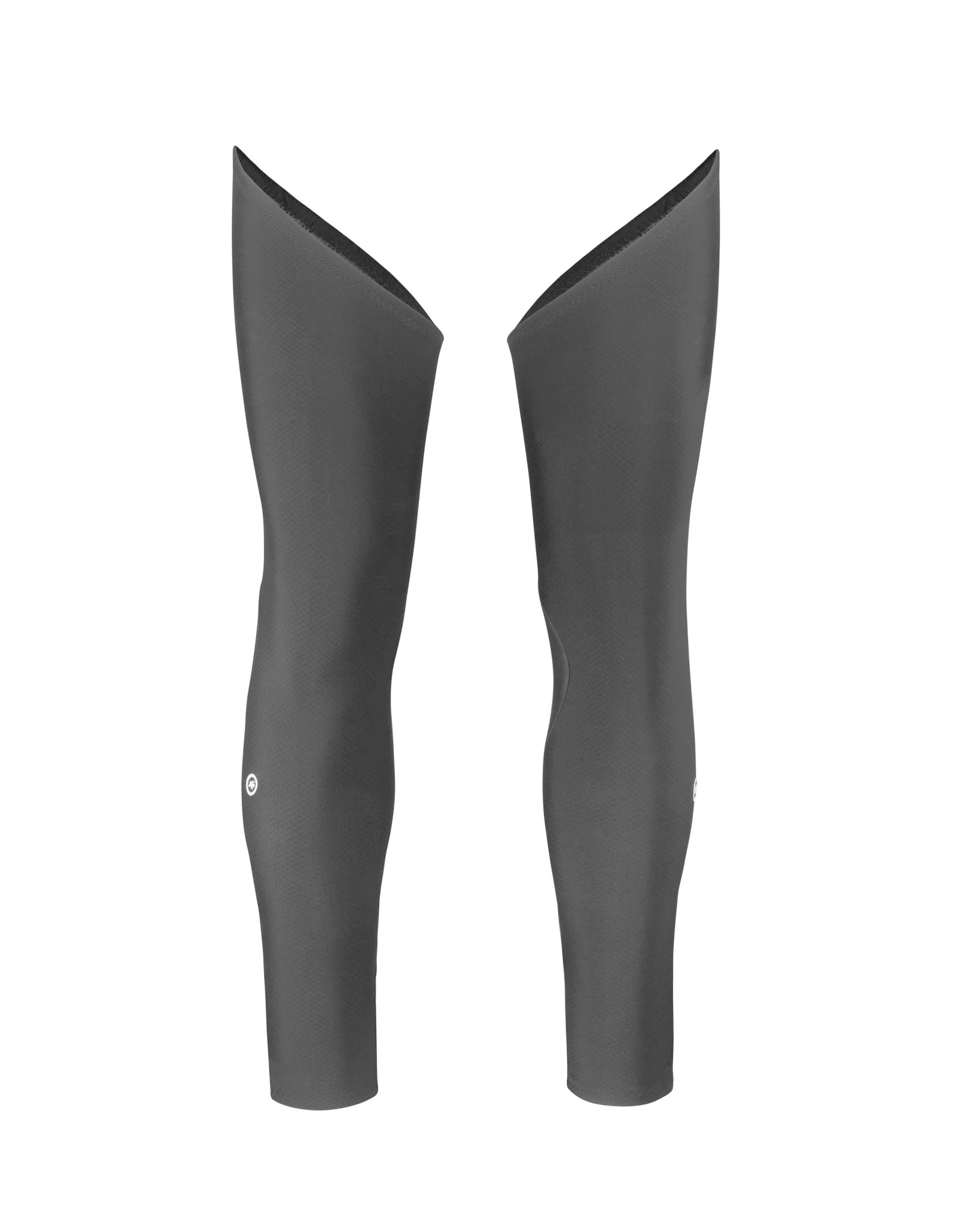 Assos Assos - Leg Warmer EVO7