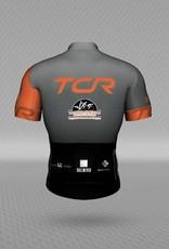TCR Club Jersey 2020 - Jackroo Nova - WMS  -