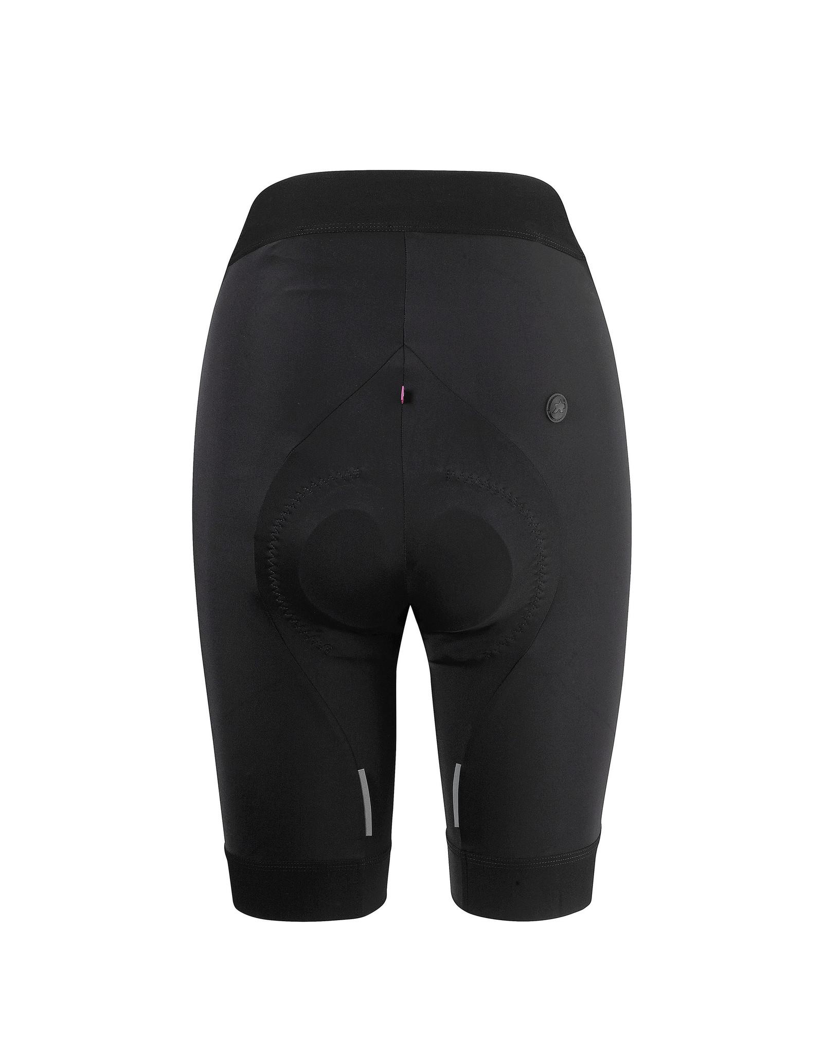 Assos Assos - Laalalai 1/2 Shorts WMS