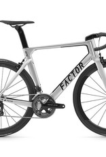 Factor Factor ONE Rolling Chassis
