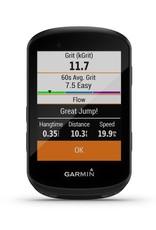 Garmin - Edge 530 - GPS Computer