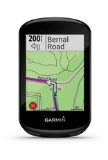 Garmin Garmin, Edge 830, Unit, Black