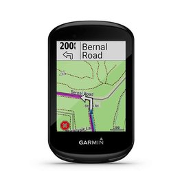 Garmin, Edge 830, Unit, Black