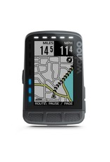 Wahoo - Element Roam GPS