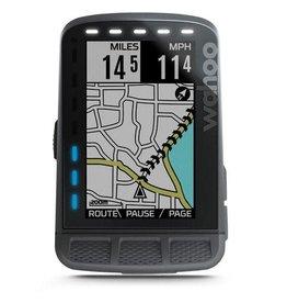 WAHOO Wahoo - Element Roam GPS