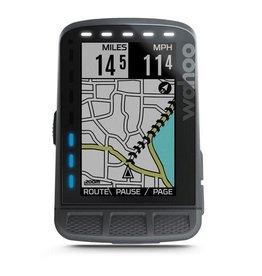 Wahoo - Element Roam GPS