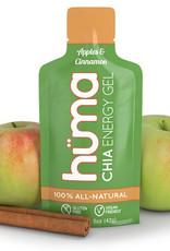 Huma Chia Energy Gel (36g)