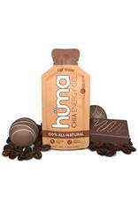 Huma Chia Energy Gel w Caffeine (36g)