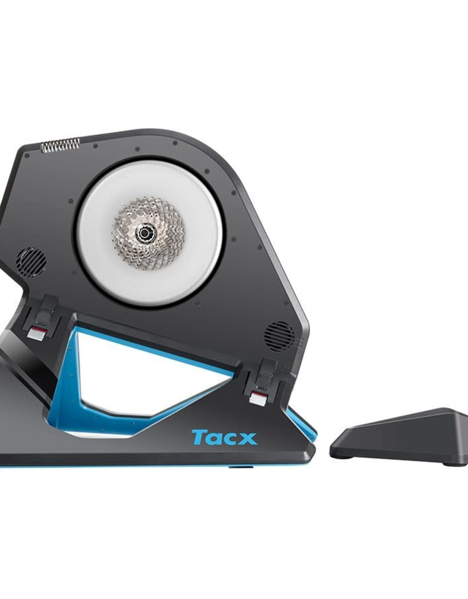 TacX- Neo 2T Smart Trainer