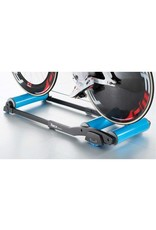 Tacx, Galaxia (T-1100) Training Rollers