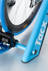 Tacx, T2600 Blue Motion Training base