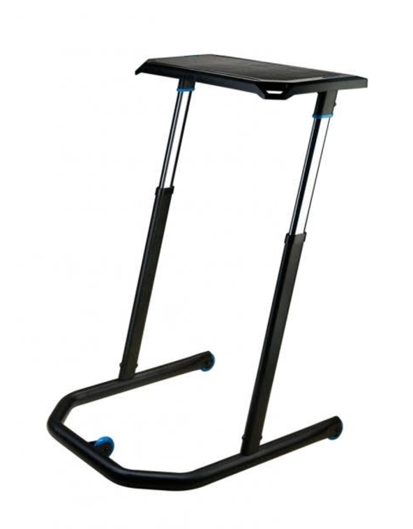 Wahoo Fitness Desk