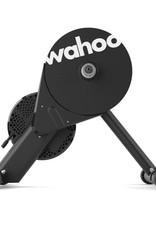 Wahoo Kickr Core Smart Trainer 2018