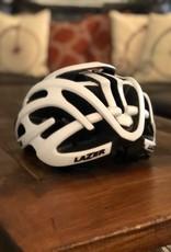 Lazer - Helmet - Blade+ -