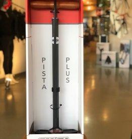 Silca Silca - Pista Plus - Floor Pump