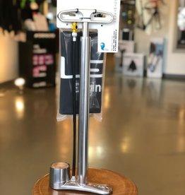Lezyne - CNC Travel Floor Drive - Floor pump