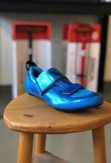 Shimano - SH-TR901 - Tri Shoe - Blue -