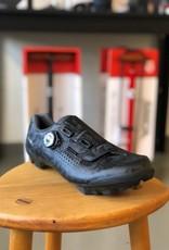 Shimano - SH-RX800 - Gravel Shoe -