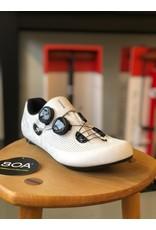 Shimano - SH-RC701 - Cycling Shoe -