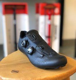 Fizik R1 Boa Cycling Shoes -Uomo