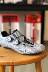 Fizik R1Infinito Knit 42 Grey/White