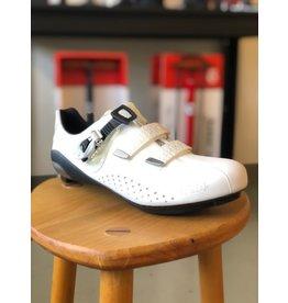 Fizik - R3 - Cycling Shoe - White - 43