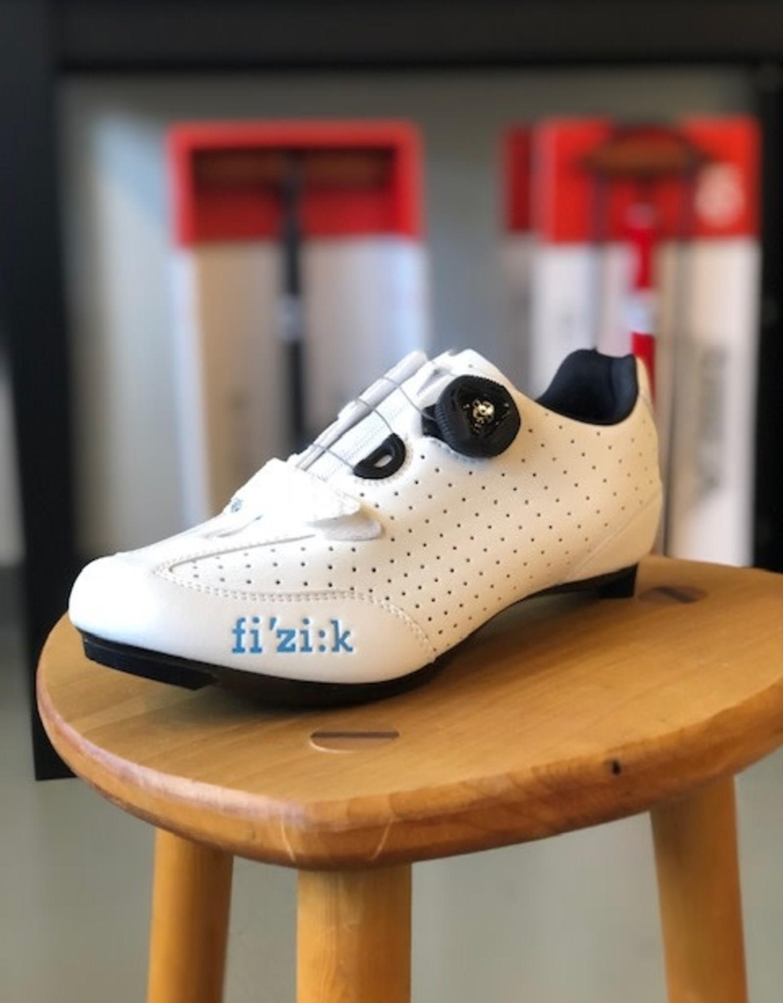 Fizik R3 Boa Cycling Shoes -Donna