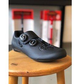 Shimano - SH-RC701 - Cycling Shoe -  Black - 40