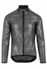 Assos Assos - Mille GT Clima Jacket