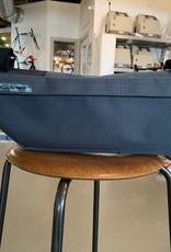 PRO - DISCOVER Frame Bag 5.5L