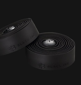 Black Inc. -  Handlebar Premium Tape - Black
