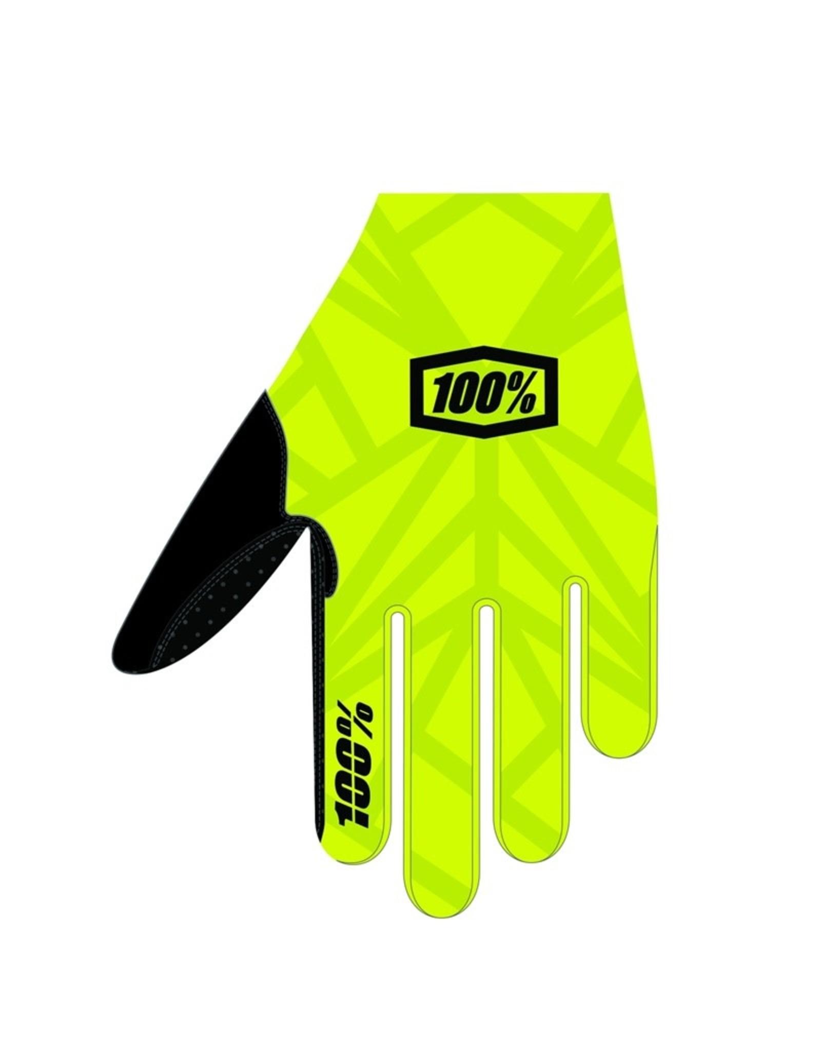 100% - Celium Glove