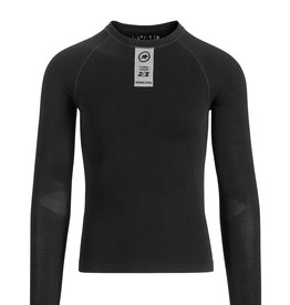 Assos Assos - Spring Fall LS Skin Layer