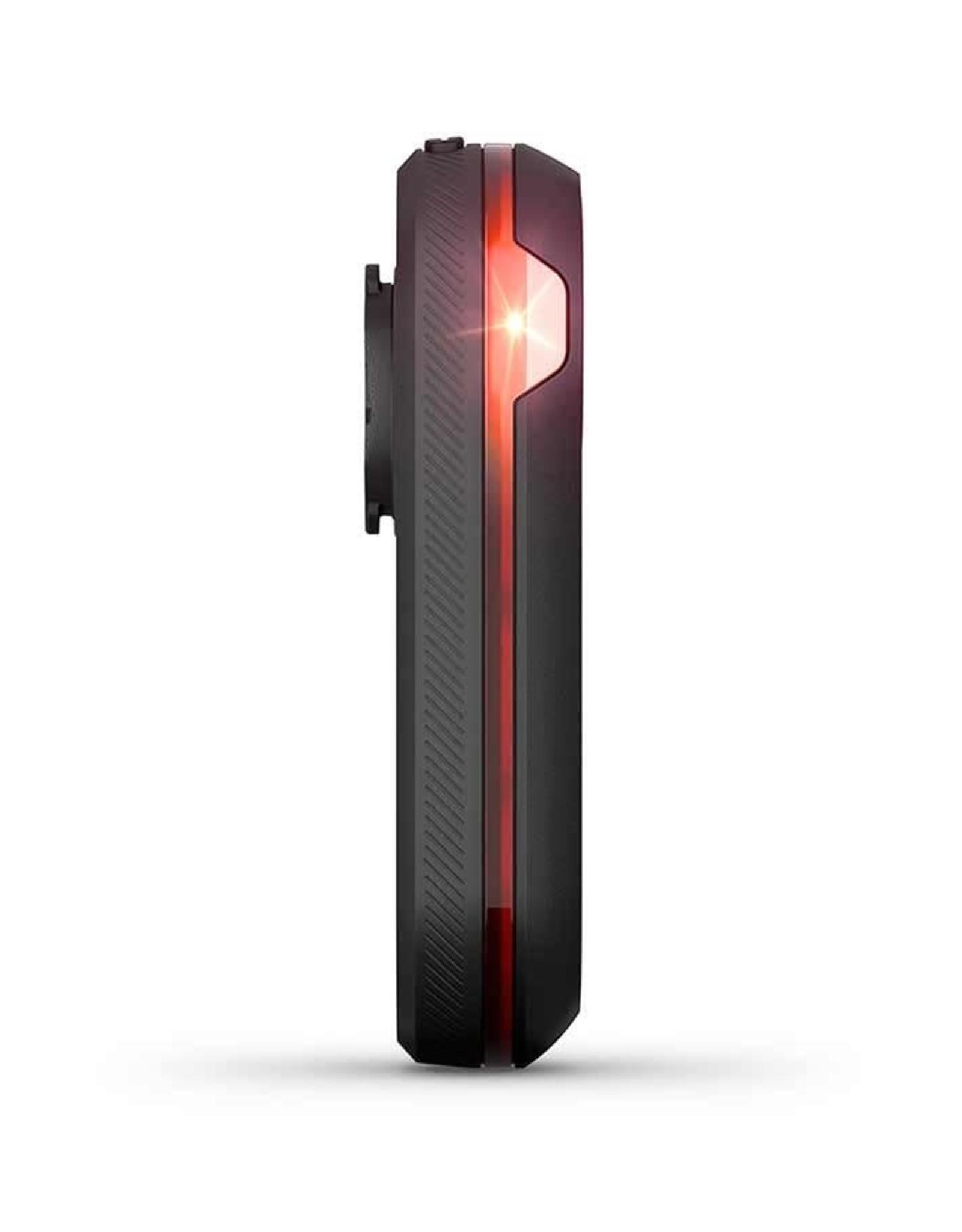 Garmin Garmin, Varia RTL515 Rearview Radar Light, Rear