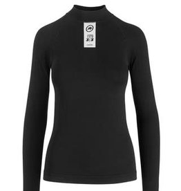 Assos Assos - Skinfoil Winter LS Base Layer