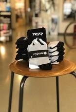 Endur - TCR Padded Mountain Sock -