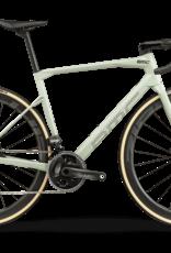 BMC BMC - Roadmachine 01 THREE