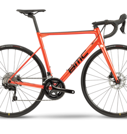 BMC BMC - Teammachine ALR Disk Two -