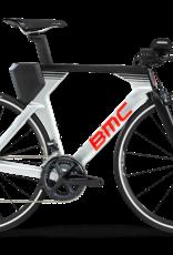 BMC BMC - Timemachine 02 ONE