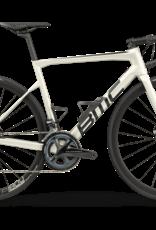 BMC BMC - Teammachine SLR TWO GRY/BLK/RED