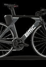 BMC BMC - Timemachine TWO - Gry/crb/wht