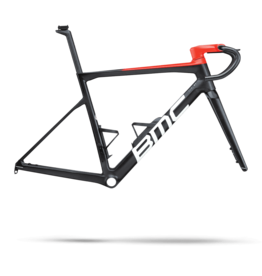 BMC BMC - Teammachine SLR01 MOD